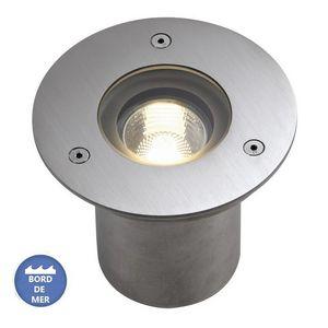 SLV - eclairage encastrable n - Luz Para Empotrar En El Suelo