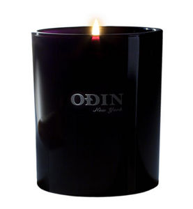 ODIN - 01 sunda - Vela Perfumada