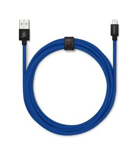 USBEPOWER - fab xxl - iphone - Cable Iphone