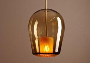 JEREMY MAXWELL WINTREBERT - molten - Lámpara Colgante
