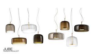 VISTOSI - jube - Lámpara Colgante