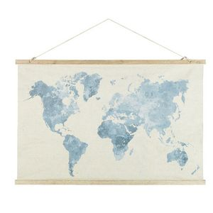 MAISONS DU MONDE -  - Mapa