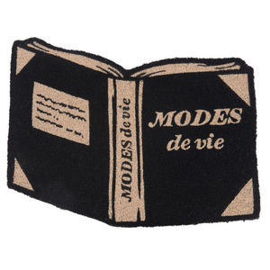 MAISONS DU MONDE -  - Felpudo