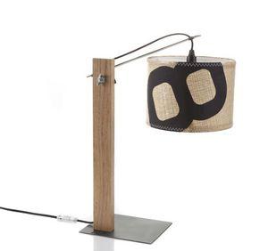 727 SAILBAGS -  - Lámpara De Escritorio
