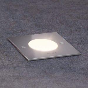 Philips -  - Luz Para Empotrar En El Suelo