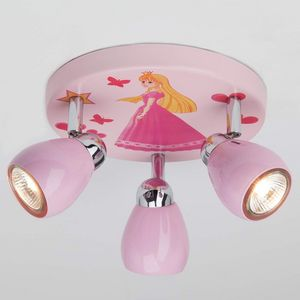 Brilliant -  - Lámpara De Techo Para Niños