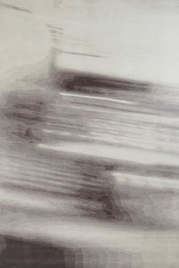 Tai Ping - exposure ii - Alfombra Contemporánea