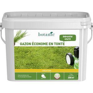 Semillas de hierba