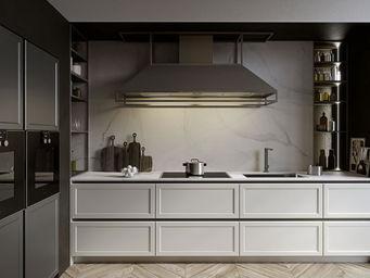 Snaidero - frame - Mueble De Cocina (bajo)