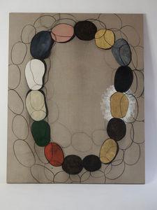 CECILIA ANDREWS -  - Obra Contemporánea