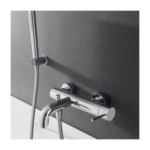 CasaLux Home Design - up 5700 - Mezclador Baño