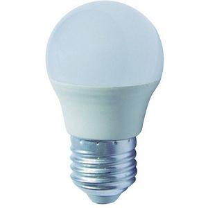 Barcelona LED France - ampoule à réflecteur 1402283 - Bombilla Reflectora
