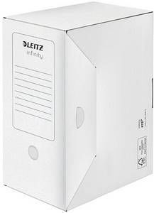 Leitz -  - Caja Archivador