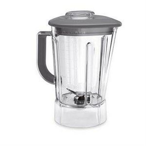 KitchenAid -  - Cuenco
