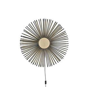 Forestier -  - Lámpara De Pared