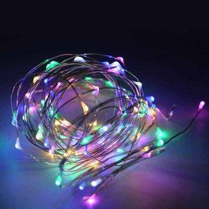 Barcelona LED -  - Guirnalda