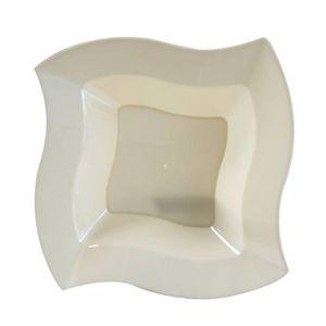 Unique Furniture -  - Plato Hondo