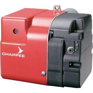 CHAPPEE - brûleur 1412723 - Quemador