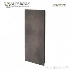 Valderoma - radiateur à inertie 1414773 - Radiador De Inercia