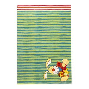 sigikid - tapis enfant 1417003 - Alfombra Para Niño