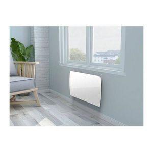 Oceanic Commercial - radiateur à inertie 1417723 - Radiador De Inercia