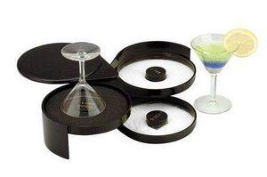 Paderno Cookware -  - Vaso De Cóctel