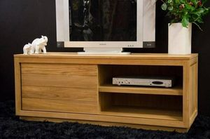 Walk On Water Creation AB -  - Mueble Tv Hi Fi