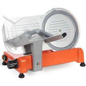 ALA 2000 -  - Máquina Para Algodón Dulce