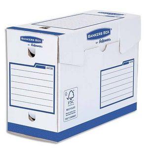 Bankers box -  - Caja Archivador