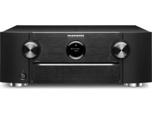 Marantz Japan  Inc Inc -  - Home Cinema