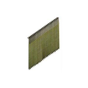 Dewalt - cloueur 1429723 - Colocador De Clavos