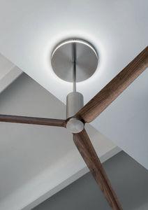 CEA DESIGN - -ariachiara - Ventilador