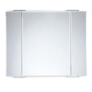 URALDI - e-84c - Espejo De Cuarto De Baño