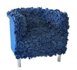 13 RiCrea - muchas rosas demi - Decoración De Eventos