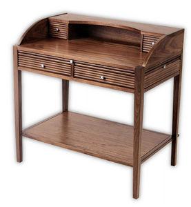 Starbay -  - Mueble Para Ordenador