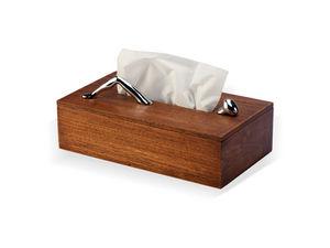 MUKUL GOYAL -  - Caja De Pañuelos