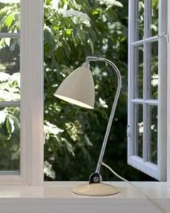 Gubi - bl2 - Lámpara De Escritorio