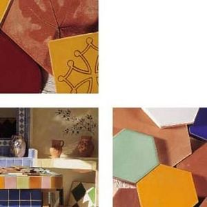 Carrelages Emphoux -   - Azulejos Para Pared