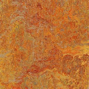 Forbo Flooring - marmoleum vivace asian tiger 3403  - Linóleo