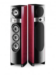 FOCAL - electra 1037 be - Altavoz