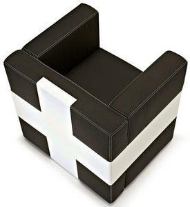 FORNASARIG - kloss chair - Sillón Marquesa