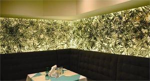 Muraspec Buflon - lumicor - Panel Decorativo