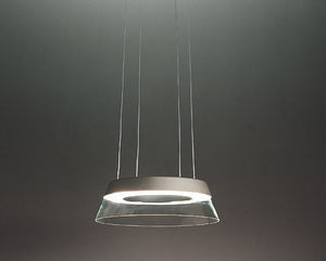 Matali Crasset -  - Lámpara Colgante