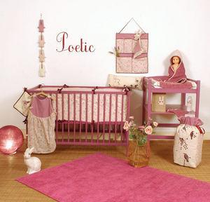 STINKER BUTT - poetic - Saco De Dormir Para Bebés