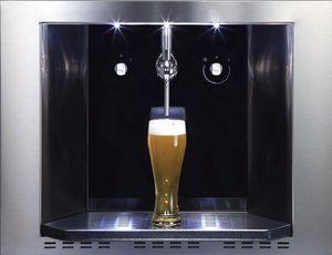 Cuisine Art - Espace Bain - erge - Expendedora De Bebidas