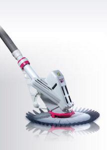 ZODIAC -  - Robot Limpiador De Piscina