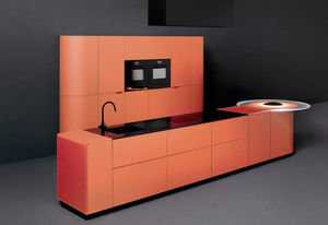 GD Arredamenti -  - Cocina Contemporánea