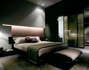Misuraemme -  - Dormitorio