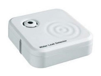 Conrad France -  - Alarma Detectora De Agua