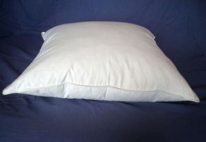 La Boutique Du Duvet -  - Almohada Natural